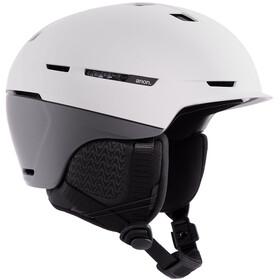 Anon Merak WaveCel Helmet, grijs